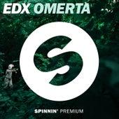 Omertà by EDX