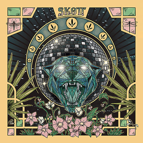 Lack of Emotion von Skott