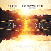 Play & Download Keep On by Faith Evans | Napster
