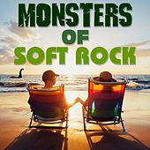 Monsters Of Soft Rock! '70s Edition by Various Artists