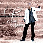 Play & Download And Again by Cecil Parker | Napster