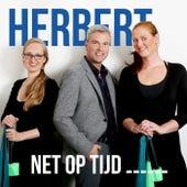 Net Op Tijd by Herbert (1)