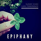 Play & Download Epiphany by Sunny Choi | Napster