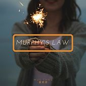 Murphy's Law by Mustang