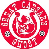 Play & Download Unbroken Chain by Great Caesar's Ghost | Napster