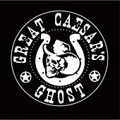 Play & Download Brown Eyed Women by Great Caesar's Ghost | Napster