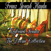 Play & Download Franz Joseph Haydn: Keyboard Sonata The Divine Collection by Franz Joseph Haydn | Napster
