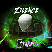 Play & Download Starboy by Zilence | Napster