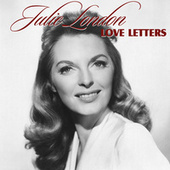 Love Letters by Julie London