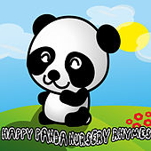Play & Download Happy Panda Nursery Rhymes by Nursery Rhymes | Napster