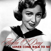 Play & Download Lover Come Back To Me by Anita O'Day | Napster