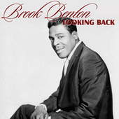 Play & Download Looking Back by Brook Benton | Napster