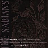 Play & Download Beauty For Ashes by The Sabians | Napster