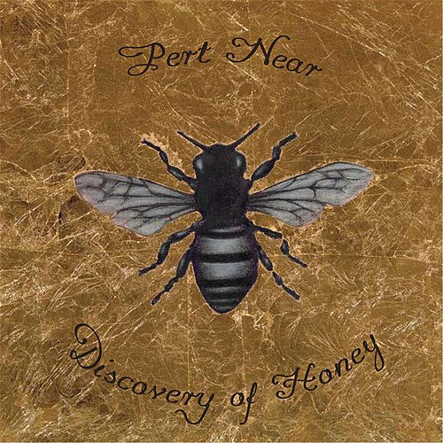Play & Download Discovery of Honey by Pert Near Sandstone | Napster