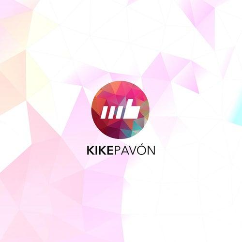 Me Gusta de Kike Pavón