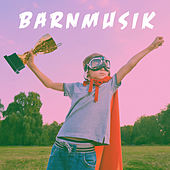 Play & Download Barnmusik by Various Artists | Napster