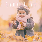 Barnlåtar by Various Artists