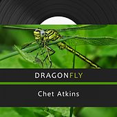 Dragonfly by Chet Atkins