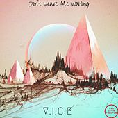 Don't Leave Me Waiting by Vice