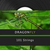 Dragonfly von 101 Strings Orchestra