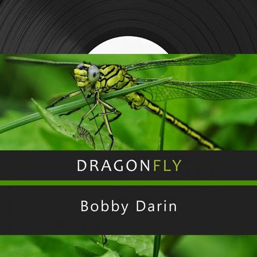 Dragonfly von Bobby Darin