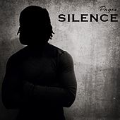 Play & Download Silence by The Pages | Napster