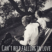 Play & Download Can't Help Falling In Love by The Hearts | Napster