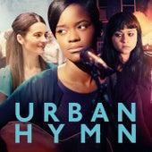 Urban Hymn (Original Soundtrack) by Various Artists