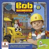 008/Baggi allein zu Haus von Bob der Baumeister