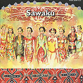 Play & Download Sawaku: Music of Sarawak by Various Artists | Napster