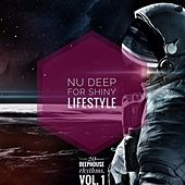 Nu Deep, Vol. 1 (For Shiny Lifestyle) by Various Artists