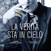 Play & Download La verità sta in cielo by Various Artists | Napster