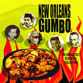New Orleans Gumbo von Various Artists