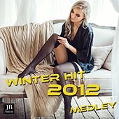 Play & Download Winter Hit 2012 Medley: Ai Se Eu Te Pego / Set Fire to the Rain / Man Down / Anger Never Dies / Someone Like You / A Thousand Years / Papi / Paradise / Moves Like Jagger / Il Più Grande Spettacolo Dopo Il Big Bang (Dance Remix  Non Stop) by Silver | Napster