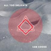 All Too Delicate von Sam Cooke