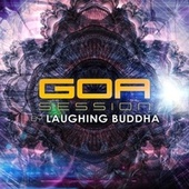 Goa Session by Laughing Buddha by Various Artists