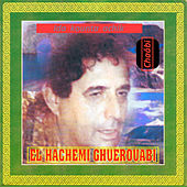 Play & Download Ida kounta achik by Hachemi Guerouabi | Napster