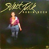 Play & Download Sweet Talk by Robin Beck   Napster