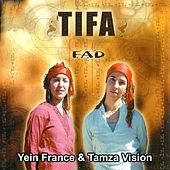Play & Download Fad by Tifa | Napster