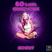 Play & Download Medley 60' Hits Dance Remix: Back in U.S.S.R / Lucy in the Sky with Diamonds / / Here Comes the Sun / Hey Jude / Don't Let Me Down / And I Love Her / While My Guitar Gently Weeps / Hello, Goodbye / Strawberry Fields Forever / Love Me D by Disco Fever | Napster