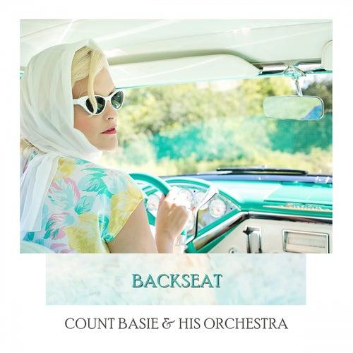 Backseat von Count Basie