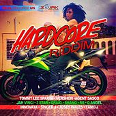 Play & Download Hardcore Riddim by Various Artists | Napster