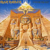 Play & Download Powerslave by Iron Maiden | Napster