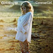 Play & Download Caravan Girl by Goldfrapp | Napster