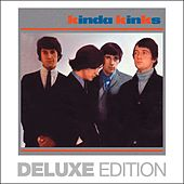 Play & Download Kinda Kinks (Super Deluxe Edition) by The Kinks | Napster