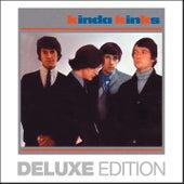 Kinda Kinks (Super Deluxe Edition) von The Kinks