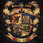 Play & Download Blazon Stone by Running Wild | Napster