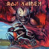 Play & Download Virtual XI by Iron Maiden | Napster