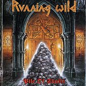 Play & Download Pile of Skulls by Running Wild | Napster