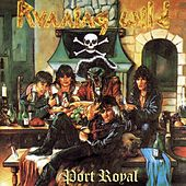 Play & Download Port Royal by Running Wild | Napster